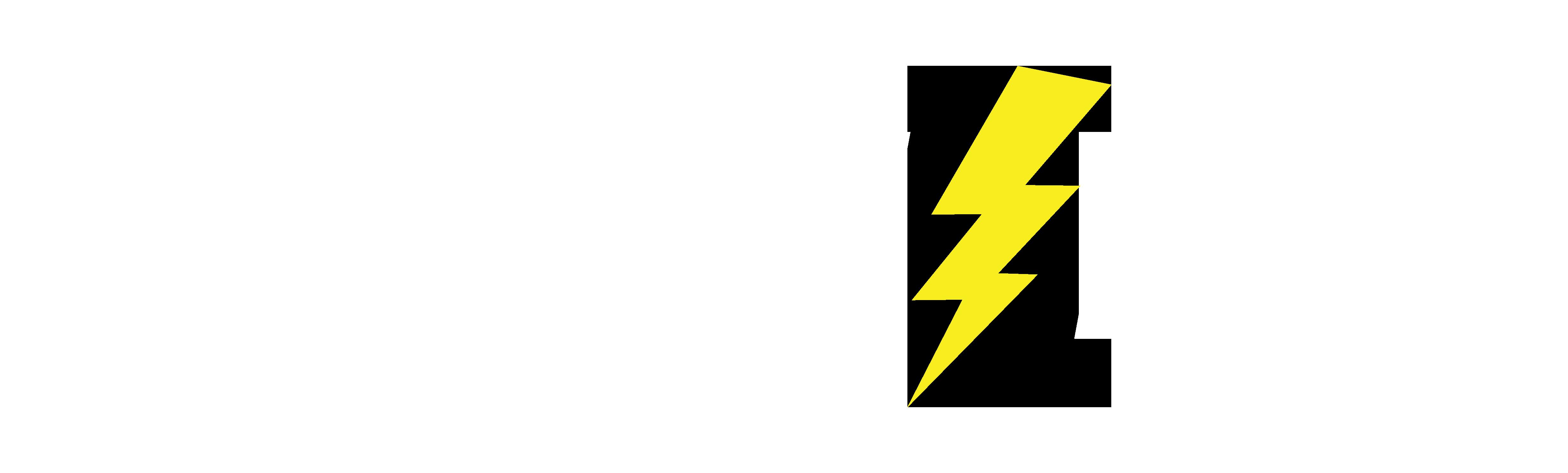 logo para anime